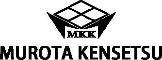 室田建設株式会社