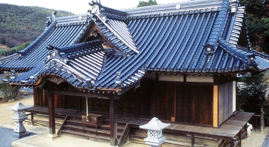 『遺す』日本が世界に誇る 伝統と文化を継承する